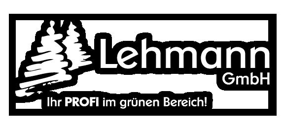 Lehmann Baum und Garten